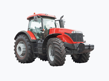home_agro_product2s