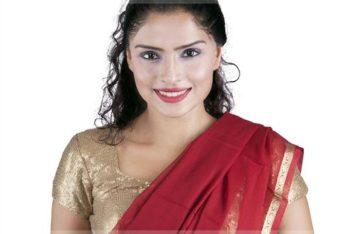Best call girls Bangalore