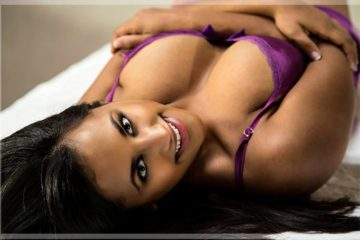 Celebrity escorts in Bangalore