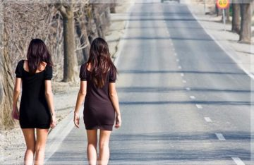 Hotel escorts in Bangalore