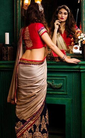 About us - Independent Escorts in Bangalore